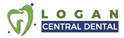 Logan Central Dental